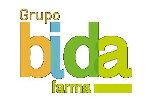 Grupo Bida Pharma