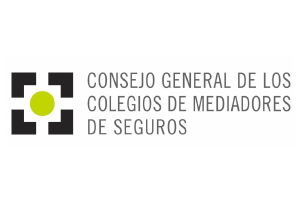 Consejo Mediadores de Seguros