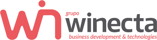 Grupo Winecta, el punto de partida hacia la Transformación Digital