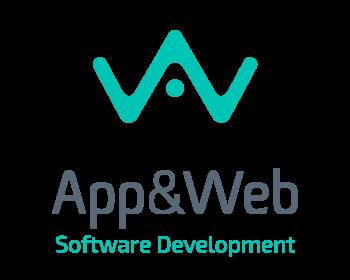App&Web, la solución tecnológica para las empresas en su Transformación Digital