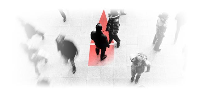 Grupo Winecta, el punto de partida hacia la Transformación Digital de las empresas