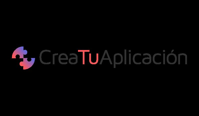 AppWis es un producto detransformación digital de las empresas de Grupo Winecta