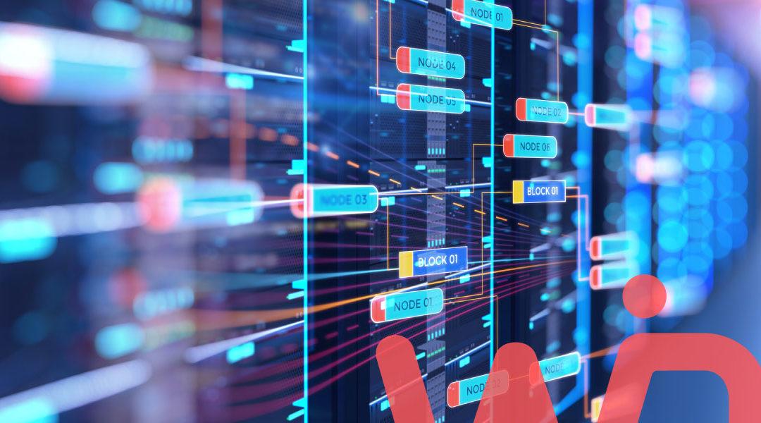 Big Data: Qué es y cuáles son sus aplicaciones