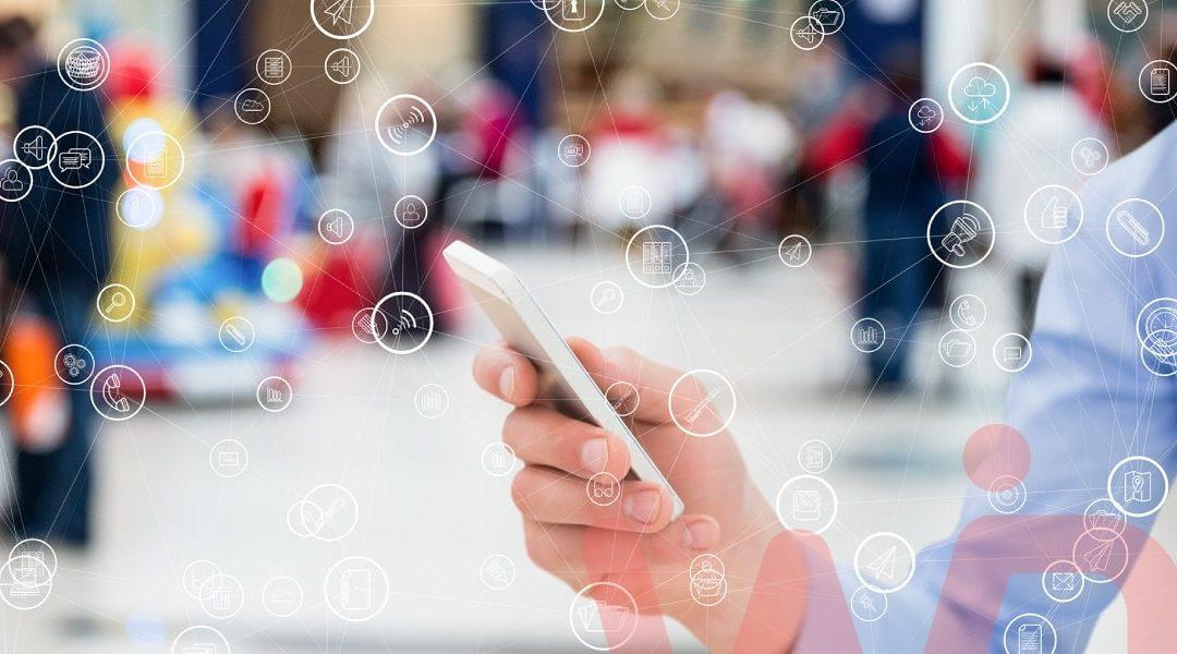 3 iniciativas tecnológicas y sociales para impulsar la innovación sostenible