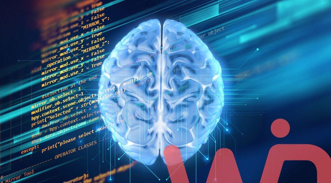 ¿Qué es la Inteligencia Artificial? ¿Cuáles son sus aplicaciones?